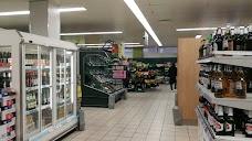 Tesco Metro oxford