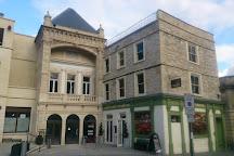 Century Casino Bath, Bath, United Kingdom