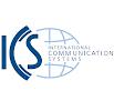 """Бюро Переводов """"ICS"""""""