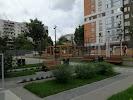 ЖК «МÁКСИМА» | Maxima Ижевск, Нижняя улица на фото Ижевска