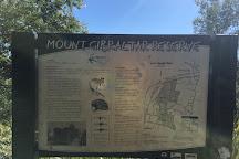 Mount Gibraltar Reserve, Mittagong, Australia
