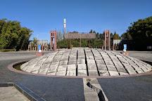 Yunnan Nationalities Museum, Kunming, China