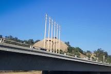 Eagle Rock, Los Angeles, United States