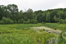 Willow River State Park, Hudson, United States