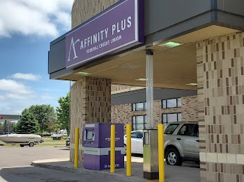 Affinity Plus Federal Credit Union Payday Loans Picture