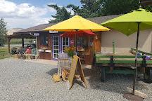 Sage Creations Organic Farm, Palisade, United States