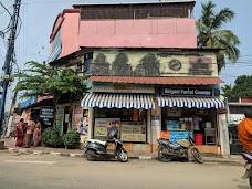 Biriyani Counter thiruvananthapuram