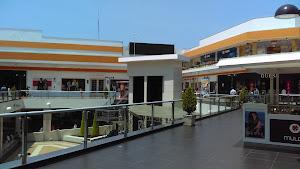 Plaza San Miguel - Administración 5