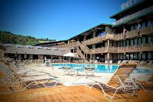 Seven Springs Mountain Resort, Champion, United States