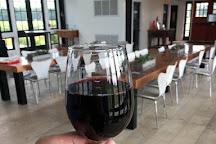 Kontokosta Winery, Greenport, United States