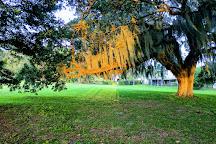 Tree Tops Park, Davie, United States