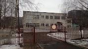 Детский сад № 184