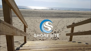 ShoreSite Web Designs LLC