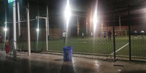 Complejo Deportivo El Balon De Oro 4