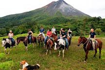 Caribe Fun Tours, Puerto Viejo de Talamanca, Costa Rica