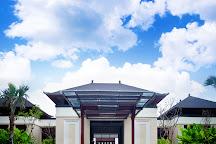 Bali National Golf Club, Nusa Dua, Indonesia
