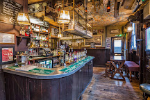 The Grenadier, London, United Kingdom