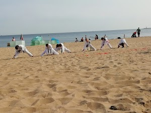 Klub Karate i Rekreacji Sonkei Gdańsk