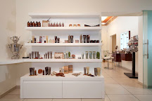 Mana Beautyroom, Rome, Italy