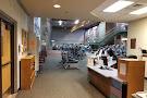 Apex Center