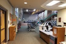 Apex Center, Arvada, United States