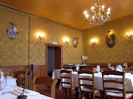 paris closerie des lilas a la petite chaise restaurants france chowhound