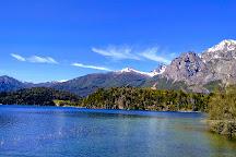 Parque Nacional Nahuel Huapi, Neuquen, Argentina