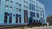 УВД г. Сызрани, Ульяновская улица на фото Сызрани