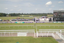 Wetherby Racecourse, Wetherby, United Kingdom