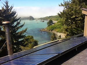 Scurfield Solar & Heating