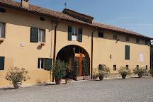 Venturini Baldini, Quattro Castella, Italy