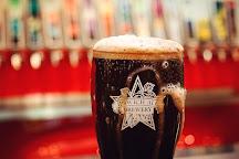 Ipswich Ale Brewery, Ipswich, United States