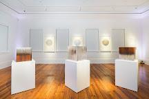Cornell Art Museum, Delray Beach, United States