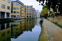 Omescape London, London, United Kingdom