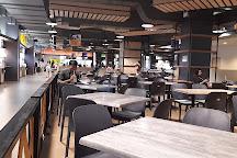 Union Mall, Bangkok, Thailand