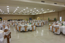 Hill Country Youth Event Center, Kerrville, United States