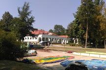 Izvor Aqua Park, Arandjelovac, Serbia