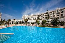 El Mouradi Hammamet, Hammamet, Tunisia