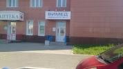 ВИМЕД, улица Краснолесья на фото Екатеринбурга