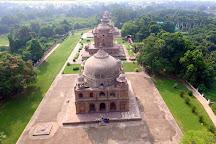 Allahabad Fort, Allahabad, India