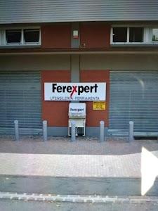 Ferexpert Spa