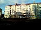 Акватория, Волочаевская улица на фото Рыбинска