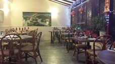 Beijing Restaurant