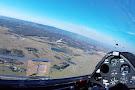 Gympie Gliding Club