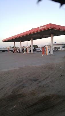 Saif Petroleum karachi