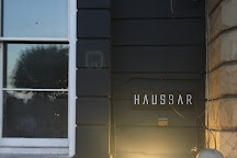 Hausbar, Bristol, United Kingdom