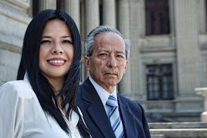 Abogados de Derecho Internacional Lima Perú 0