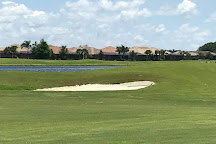 Panther Run Golf Club, Ave Maria, United States