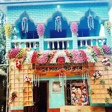 Hayatpur Sunlight Club haora