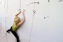 Perth Institute of Contemporary Arts (PICA), Perth, Australia
